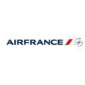 Individual - opinie klientów Radar Airfrance