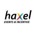 Agencja hostess Individual - opinie klientów Haxel