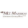Agencja hostess Individual - opinie klientów Mazurkas