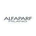 Agencja hostess Individual - opinie klientów Alfaparf Milano