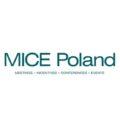 Agencja hostess Individual - opinie klientów Mice Poland