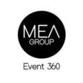 Agencja hostess Individual - opinie klientów Mea Group