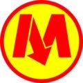 Agencja hostess Individual - opinie klientów Metro Warszawskie