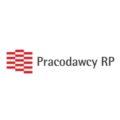 Agencja hostess Individual - opinie klientów Pracodawcy Rzeczypospolitej Polskiej
