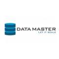 Agencja hostess Individual - opinie klientów klientów Data Master Wrocław