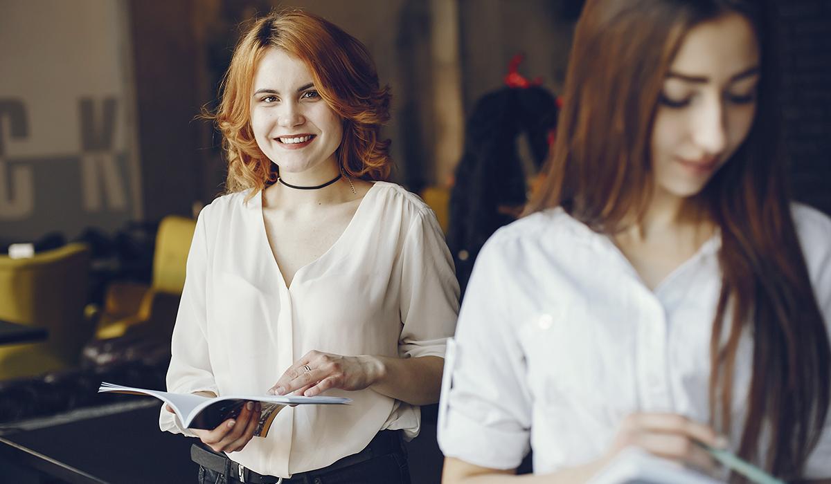 Czym zajmuje się agencja hostess?